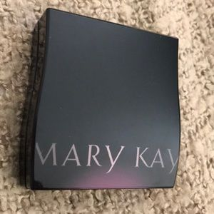Other - Mary Kay Palette